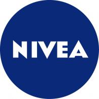 nivea_0.png