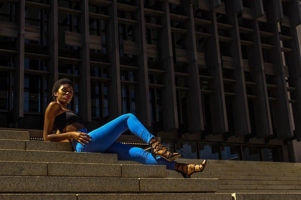 advertising-photographer-zarah-alfred-artists-legends_29_result.jpg