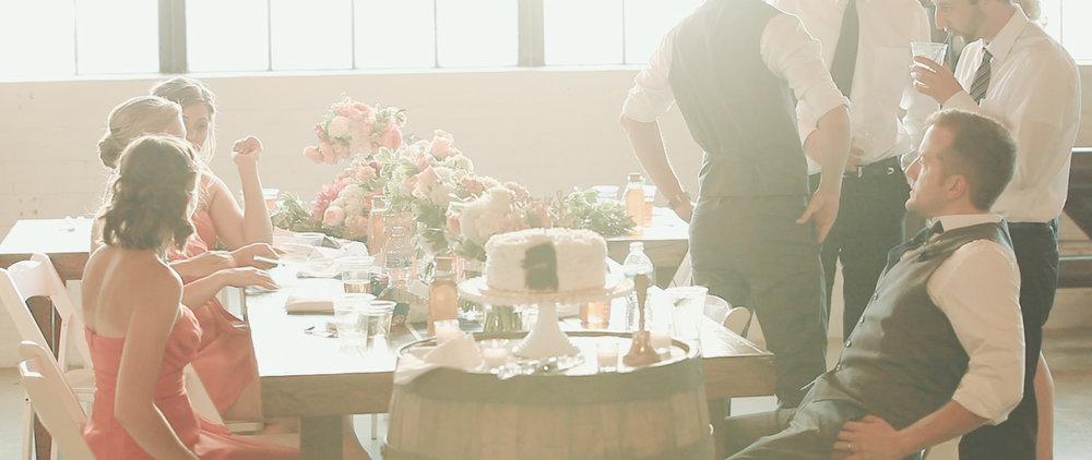 WO000073_Knapp_Wedding.00_02_49_20.Still005.jpg