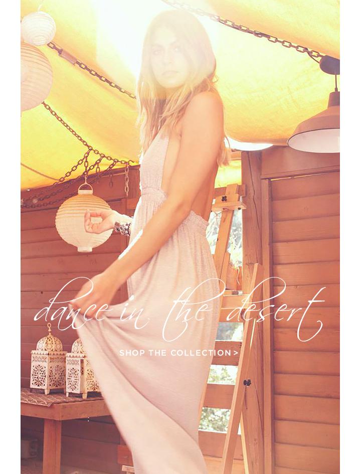 danceinthedesert_blog.jpg