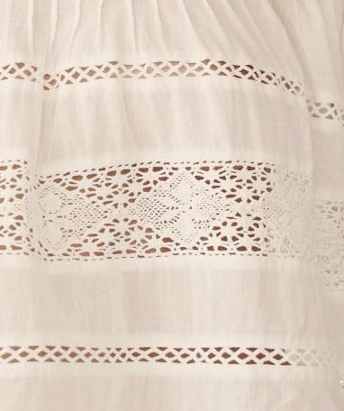 lace_detail.jpg