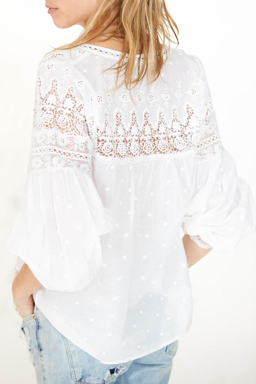 praire lace white.jpg