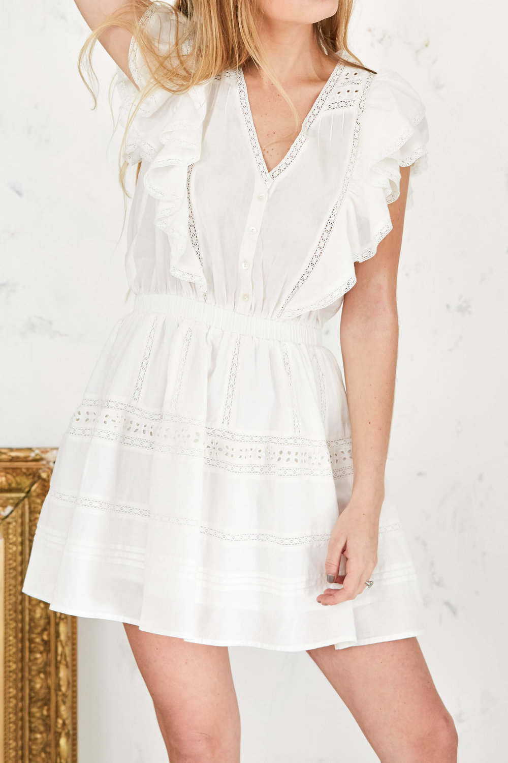 sylvie dress white botanic.jpg