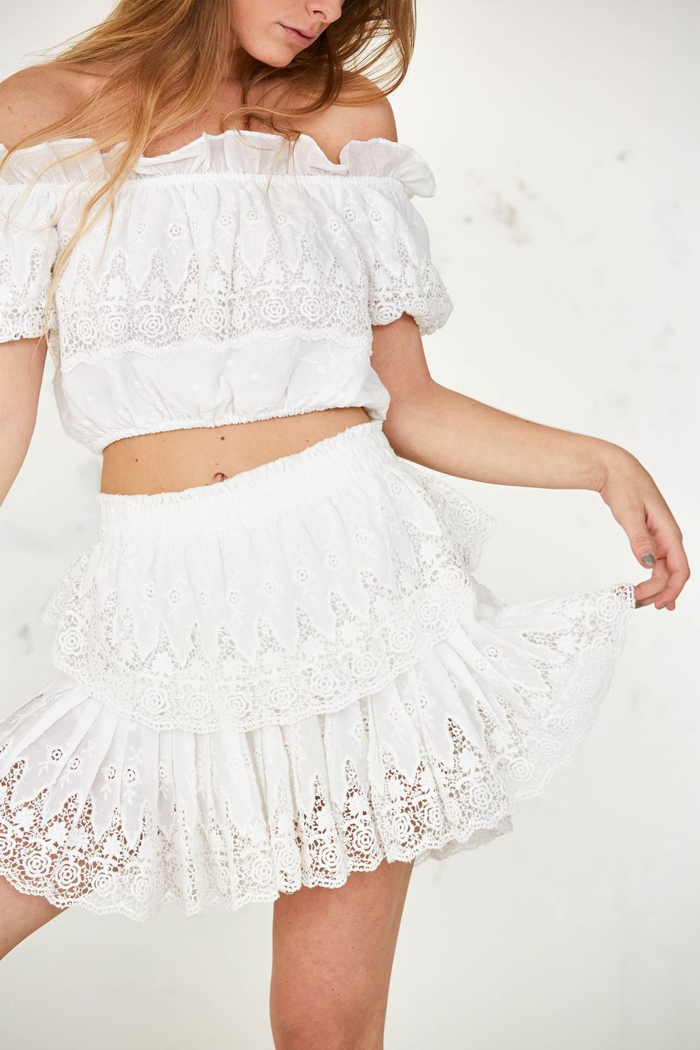 Loveshackfancy_Ruffle_Mini_Skirt_White_Prairie_Lace_Full_1024x.jpg