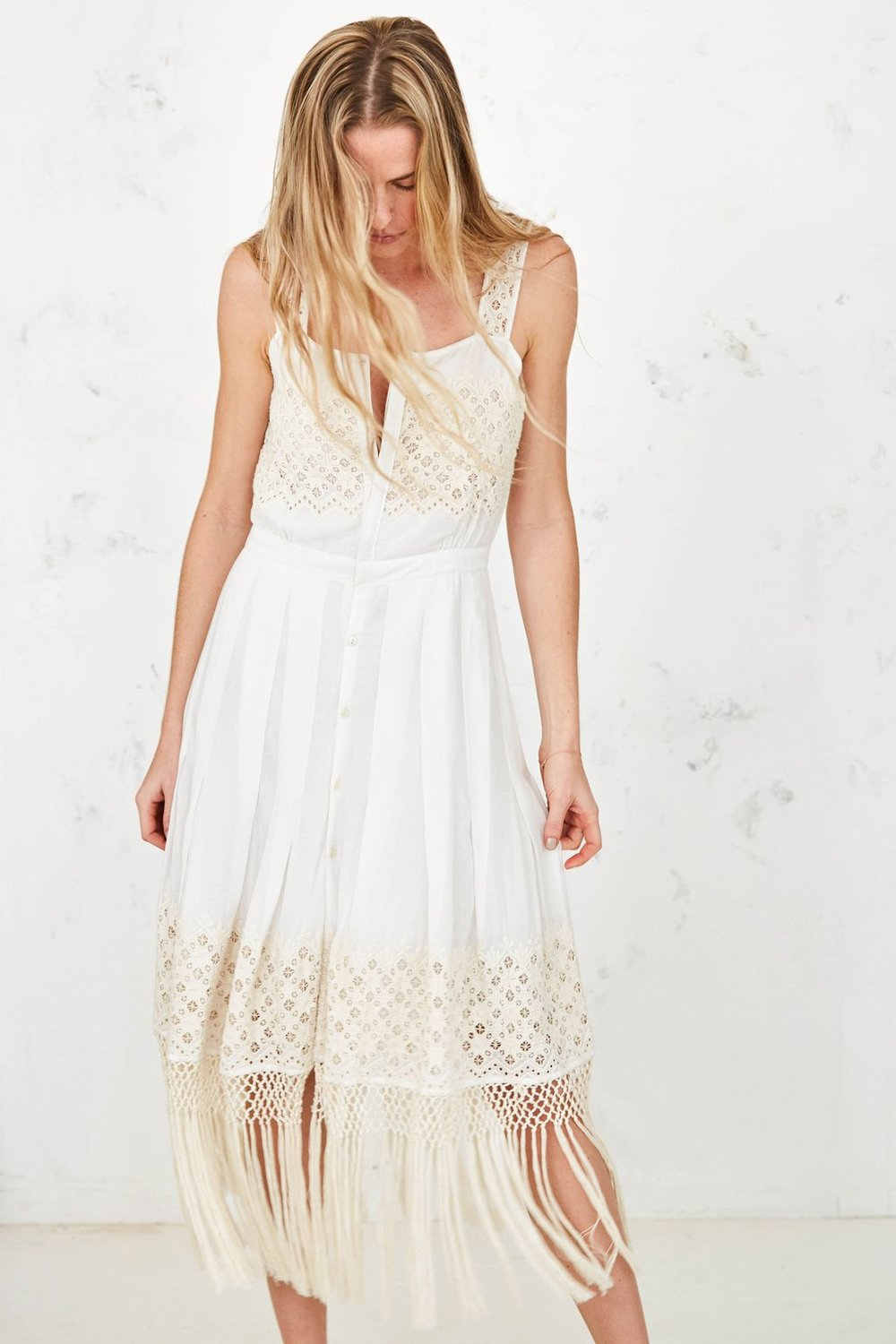 Loveshackfancy_Eve_Dress_Embroidered_Medallion_Full_1024x.jpg