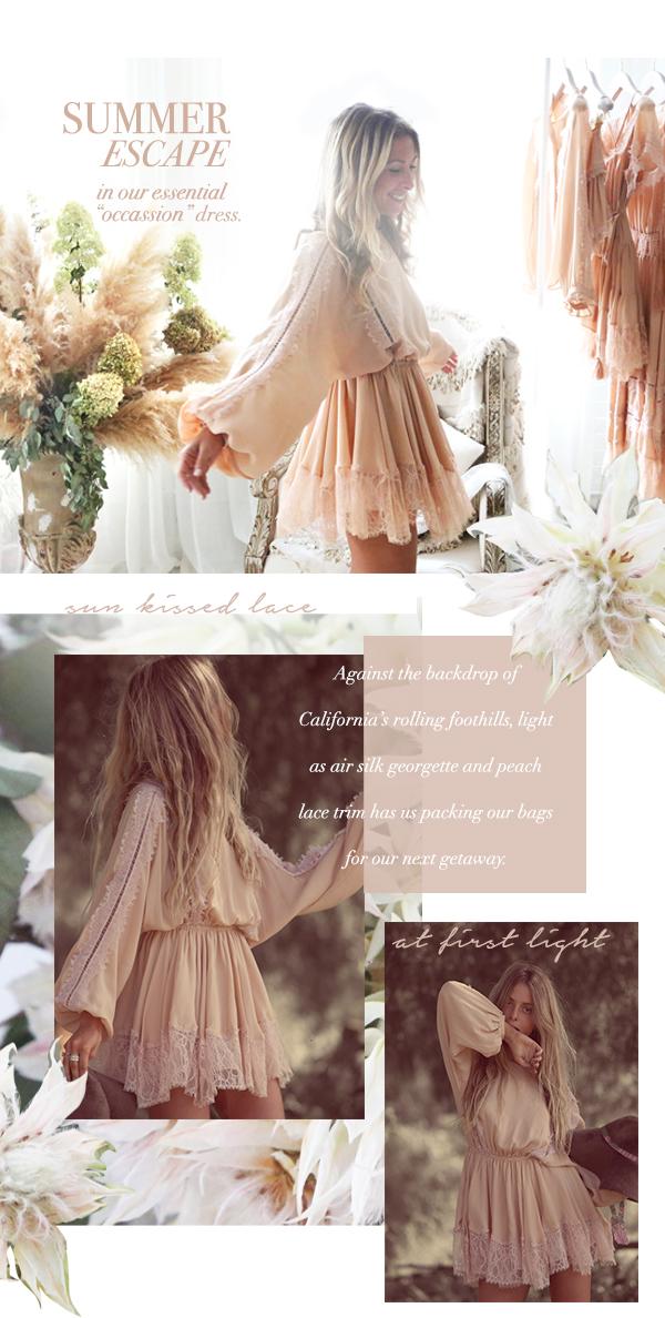 NOELLE DRESS 4.jpg