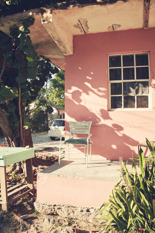 LSF_Bahamas_Shot_01_179.jpg