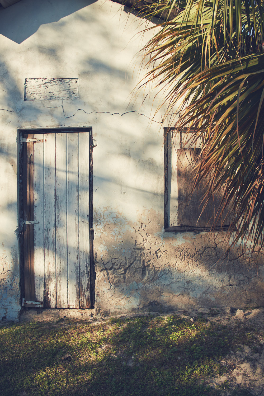 LSF_Bahamas_Shot_01_180.jpg