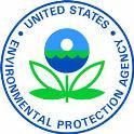 EPA Logo_small.jpg