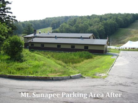 Mt. Sunapee Parking Lot_tag_web.jpg