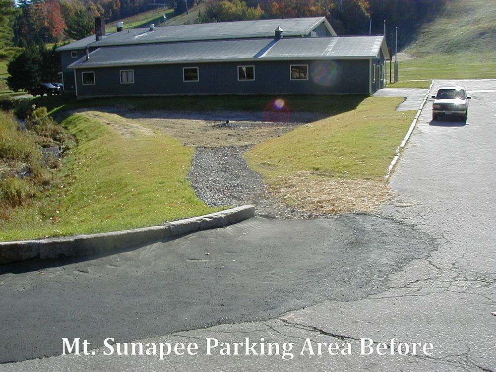 Mt Sunapee Parking Area_tag.jpg