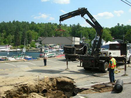 Garnet St. Basin Install 7 7 10 007_web.jpg