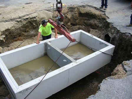 Garnet St. Basin Install_web.jpg