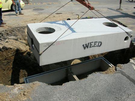 Garnet St. Basin Install 7 7 10 012_web.jpg
