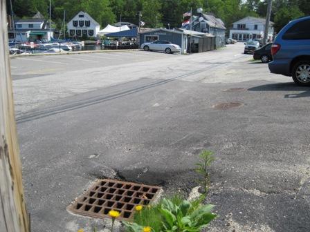 Garnet Street Sediment Basin_web.jpg
