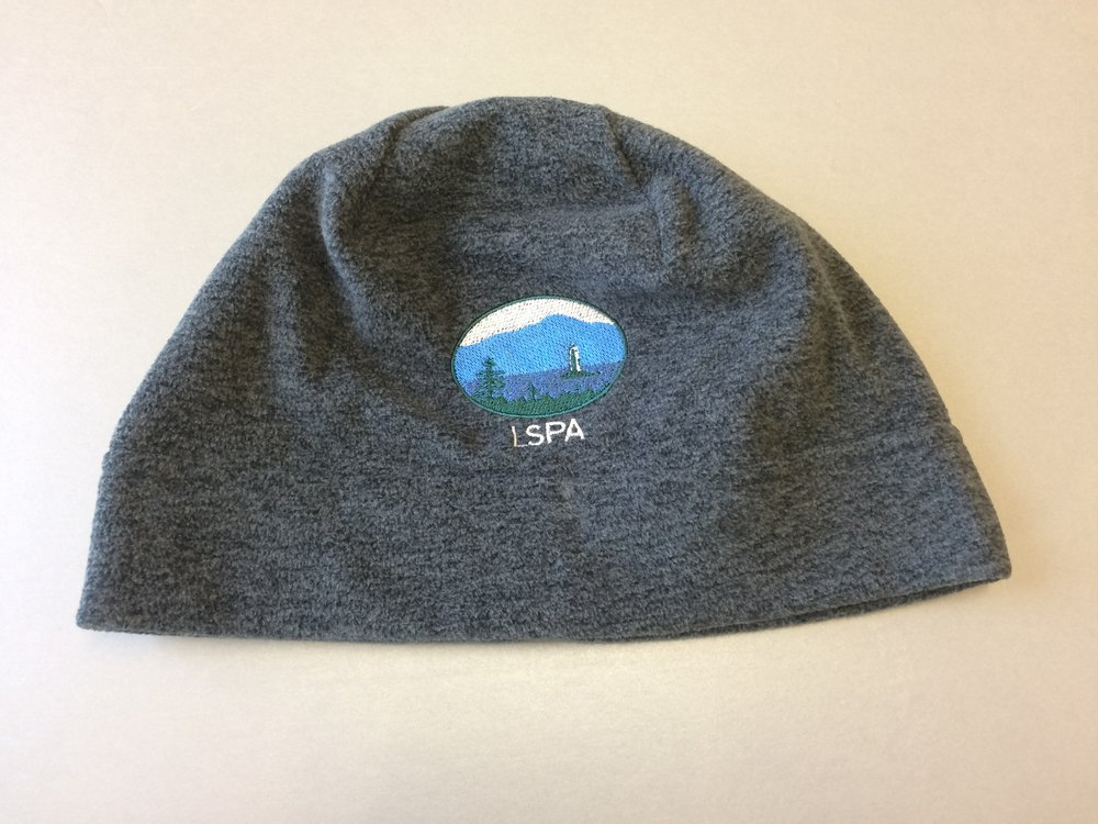 NEW Fleece Winter Hat   $20.00