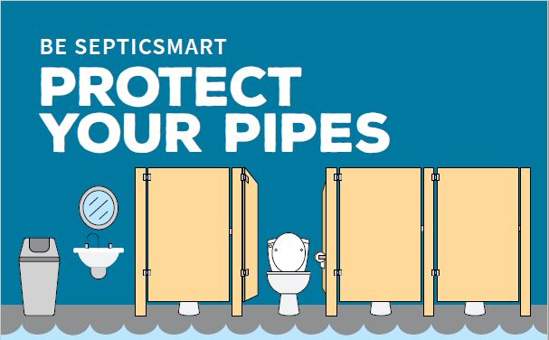 "Click here  to download a printable copy of EPA's ""Protect Your Pipes"" poster."