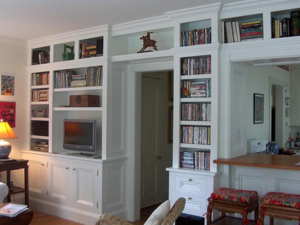 decorate-bookcase-pictures-on-interior-design-with-custom-built-bookcases.jpg