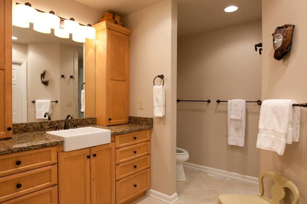 bathroom-remodel-flat-rock-nc.jpg