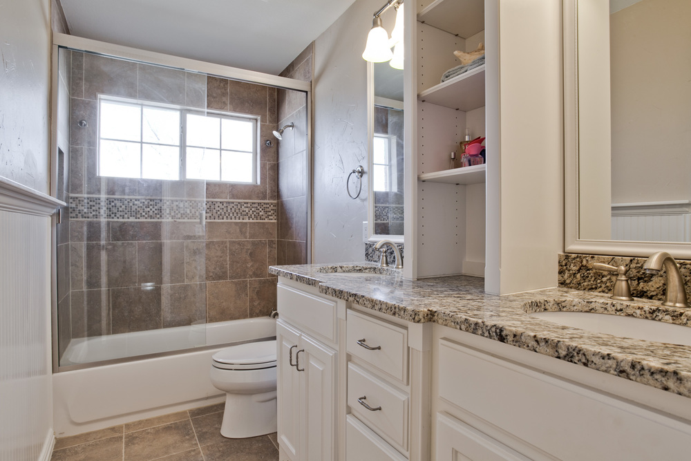 bathroom-remodel-frisco-master-bathroom-remodel-ideas-dfw-improved-972-bathroom-photo-bathroom-remodel.jpg