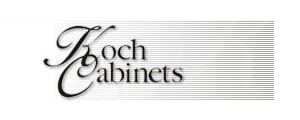 KochCabinets-logo.png