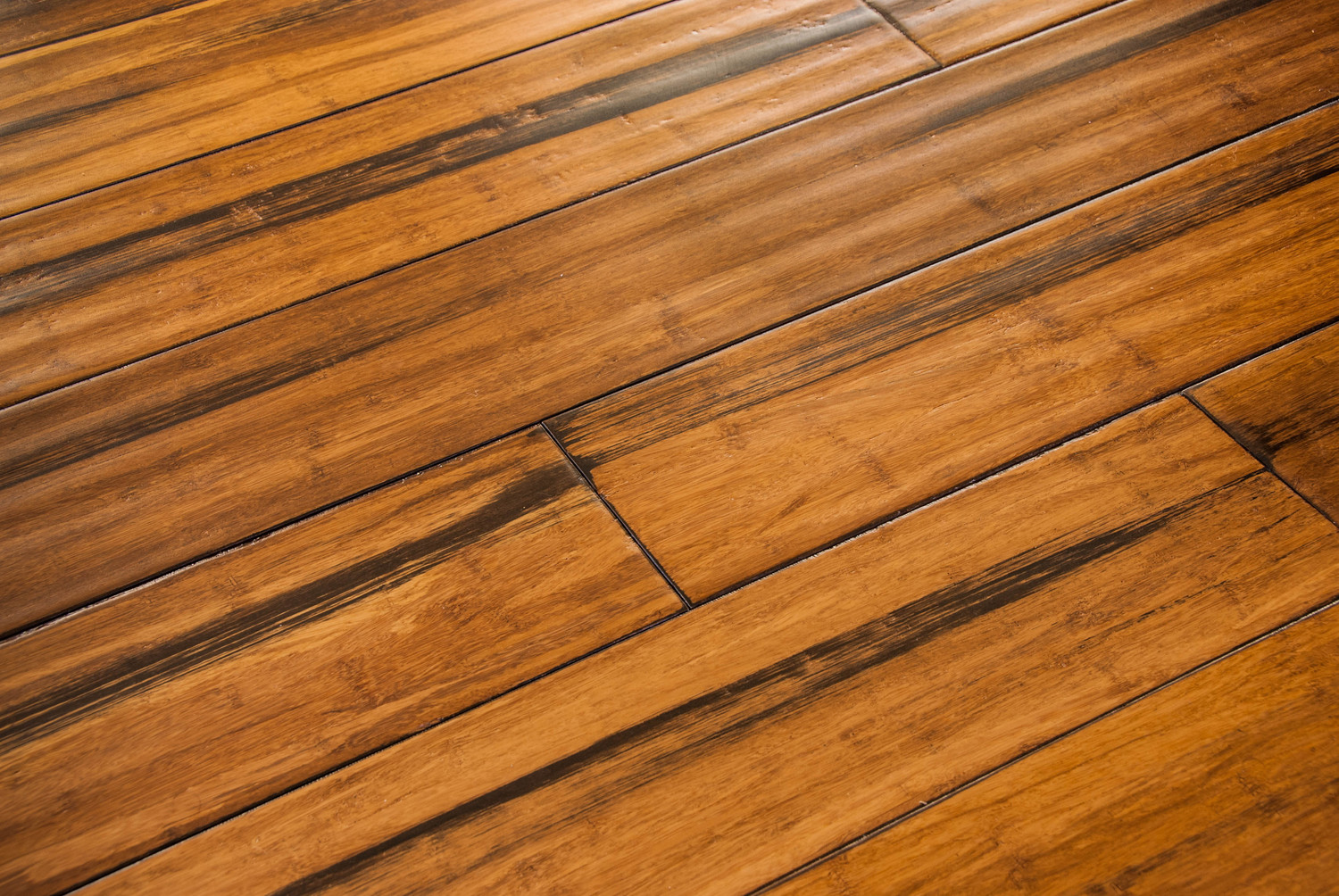 Best Hardwood Floor For Dogs awesome best wood flooring for dogs best hardwood floors for dogs 1 Best Hardwood Floor Finishes Dogs Hardwood Floor