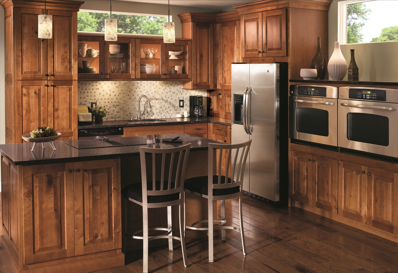 Kitchen Cabinets Chattanooga kitchens of chattanoogakitchens of chattanooga