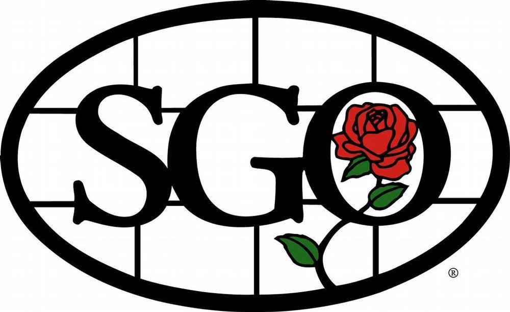 SGO Logo jpeg1_full.jpeg