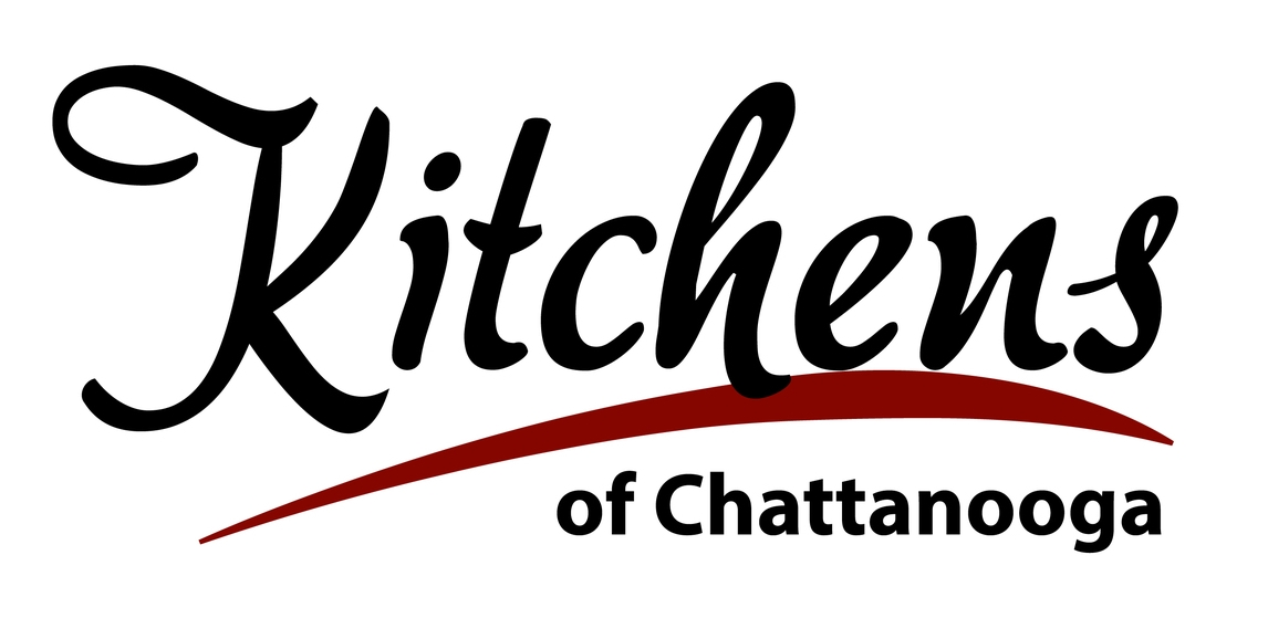 Kitchens of Chattanooga