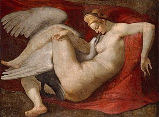 320px-Leda_-_after_Michelangelo_Buonarroti.jpg