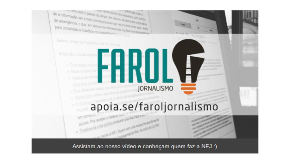 farol.png