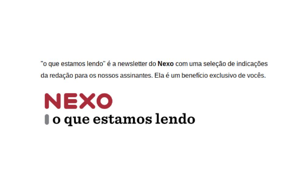 nexo.png