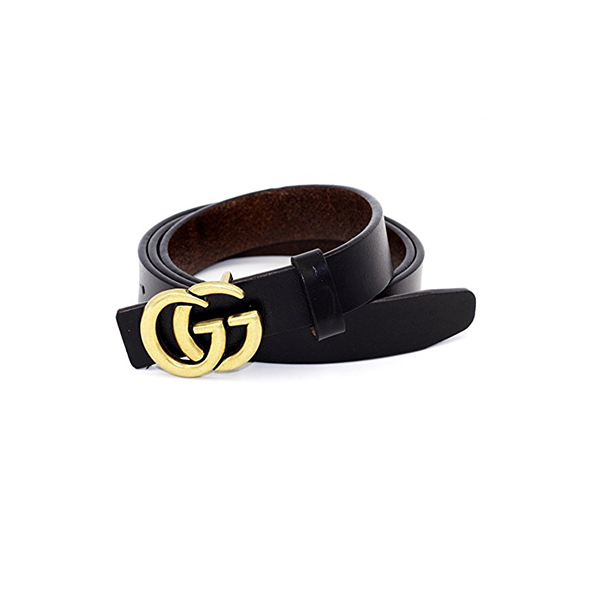 gucci-belt-dupe.jpg