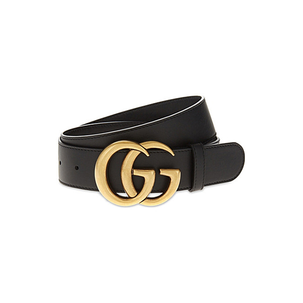 gucci-belt.jpg