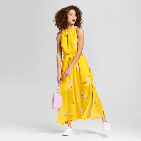 target-yellow-dress.jpeg