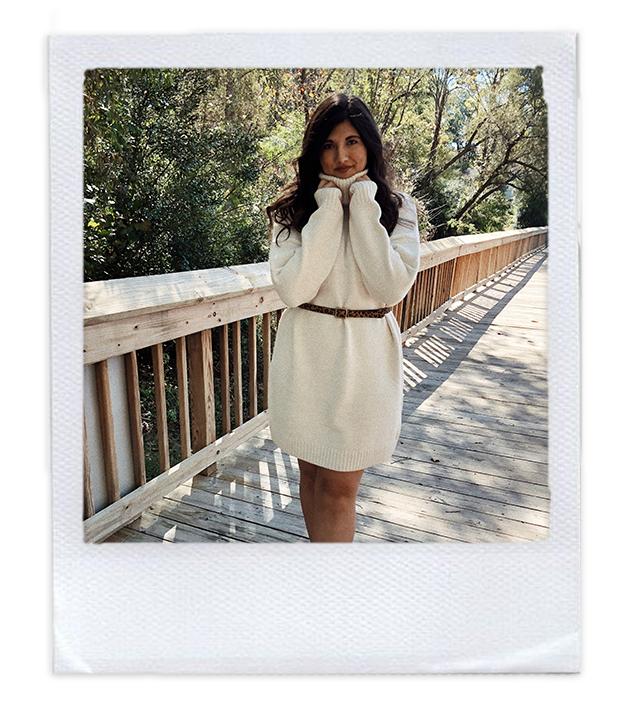 sweaterdressblog1.png