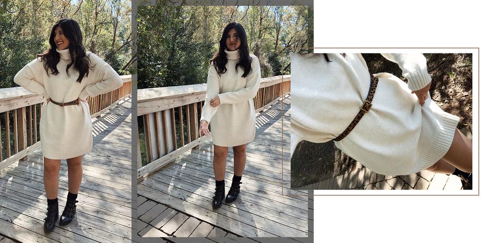 sweaterdressblog2.png