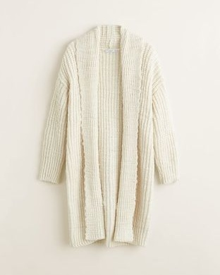 ribbed-cardigan-mango.jpg