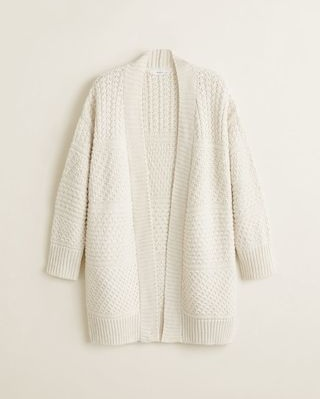 open-knit-cardigan-mango.jpg