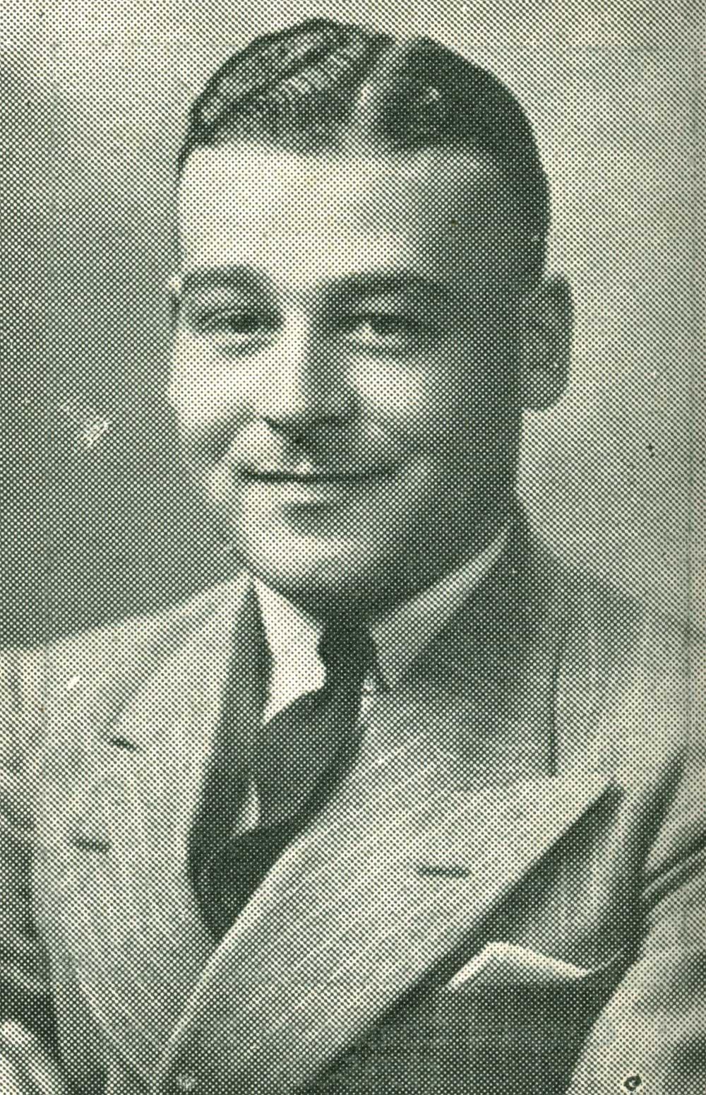 1941_07_16_dvorjetz_george.jpg