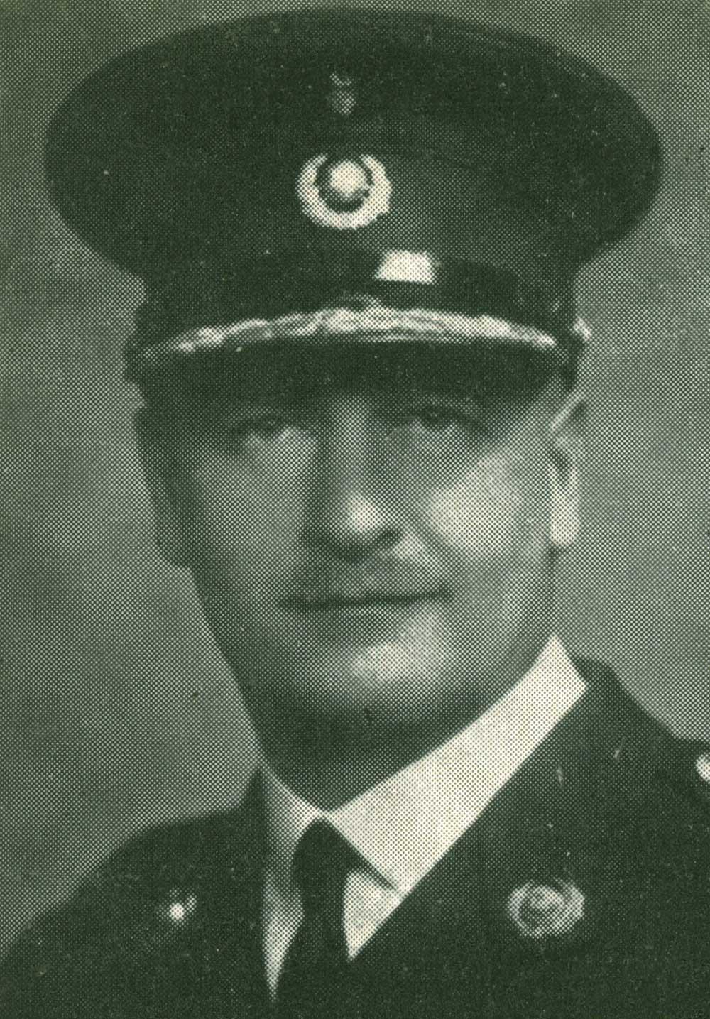 1942_11_15_skene_nigel.jpg