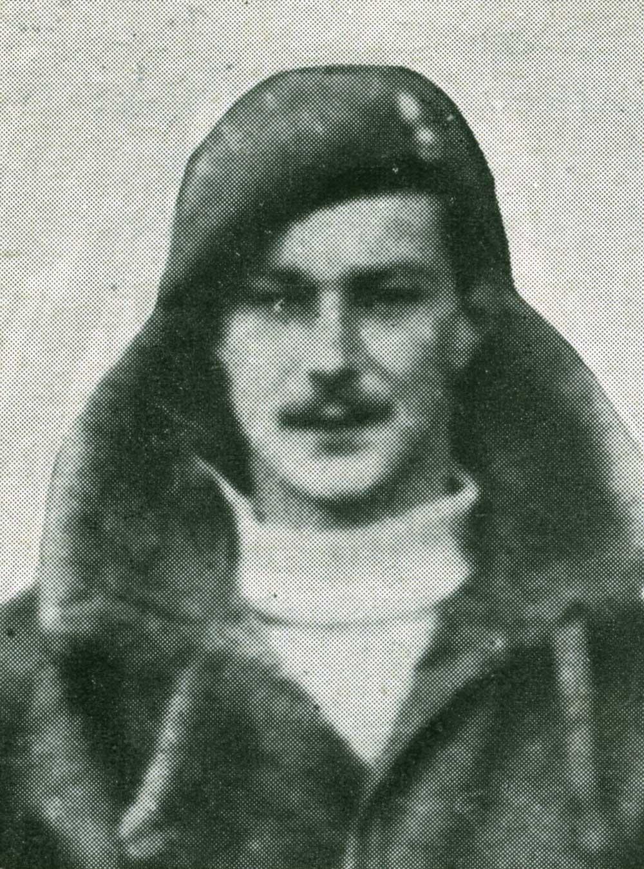 1944_06_22_russel_george.jpg