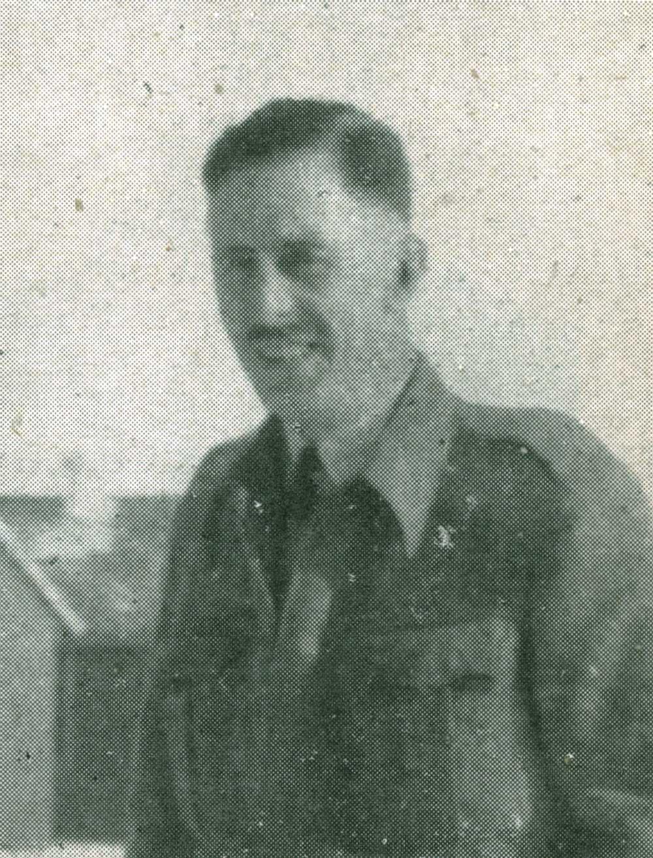 1944_06_25_fraser_gordon.jpg