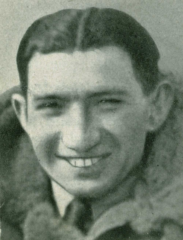 1944_07_13_welchman_eliot.jpg