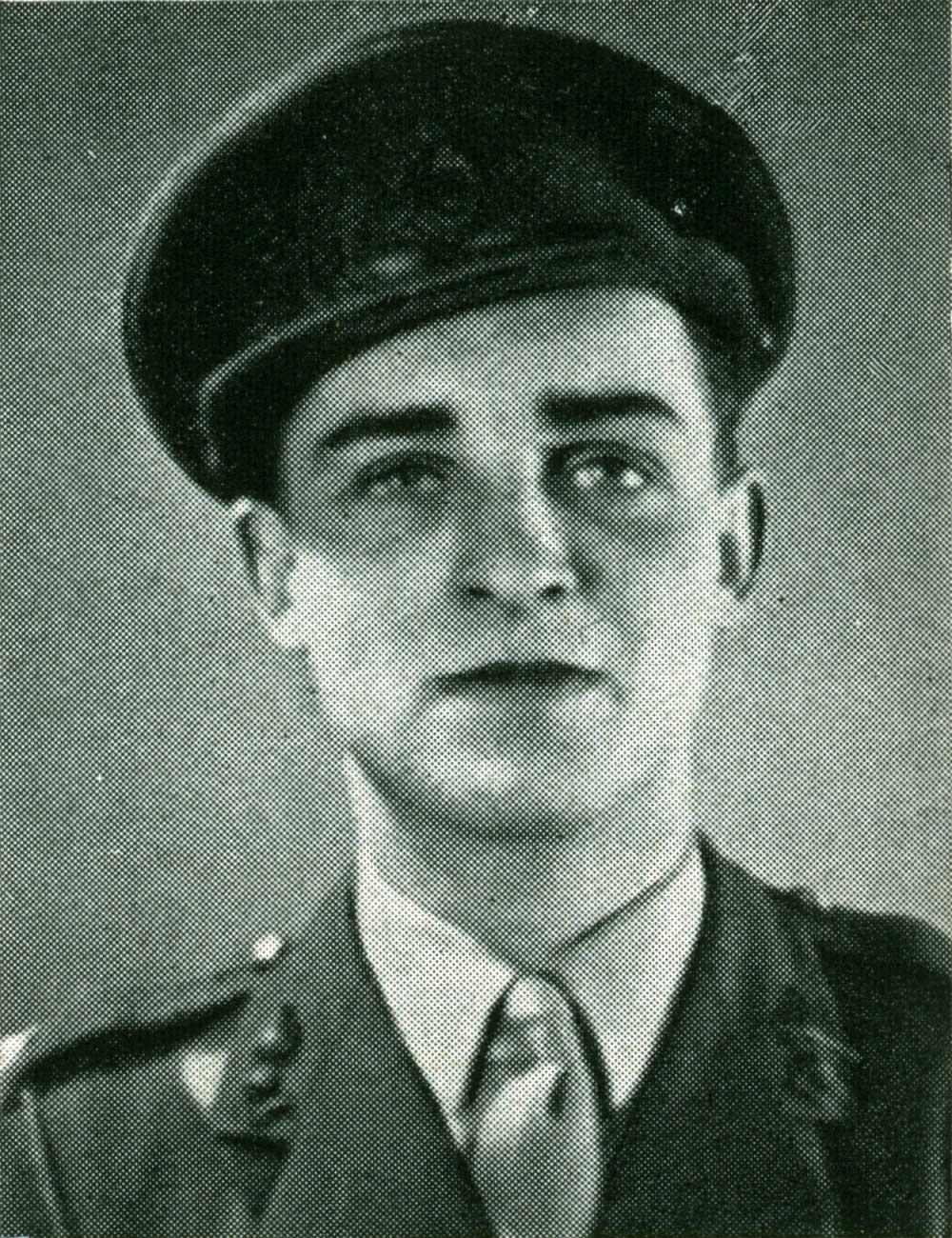 1944_08_11_galbraith_gavin.jpg