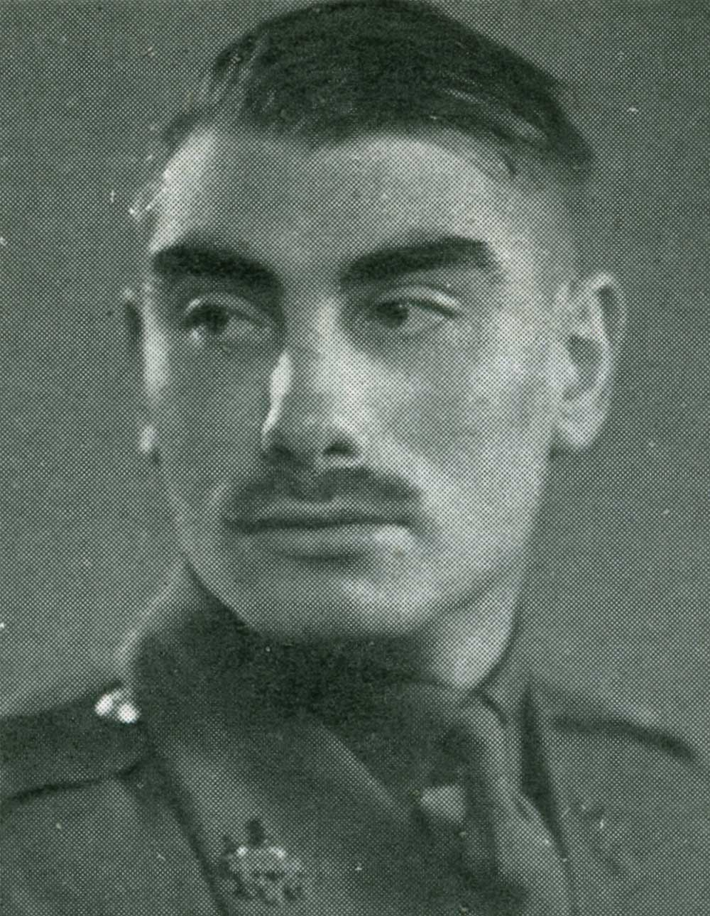 1944_10_26_galitzine_dimitri.jpg