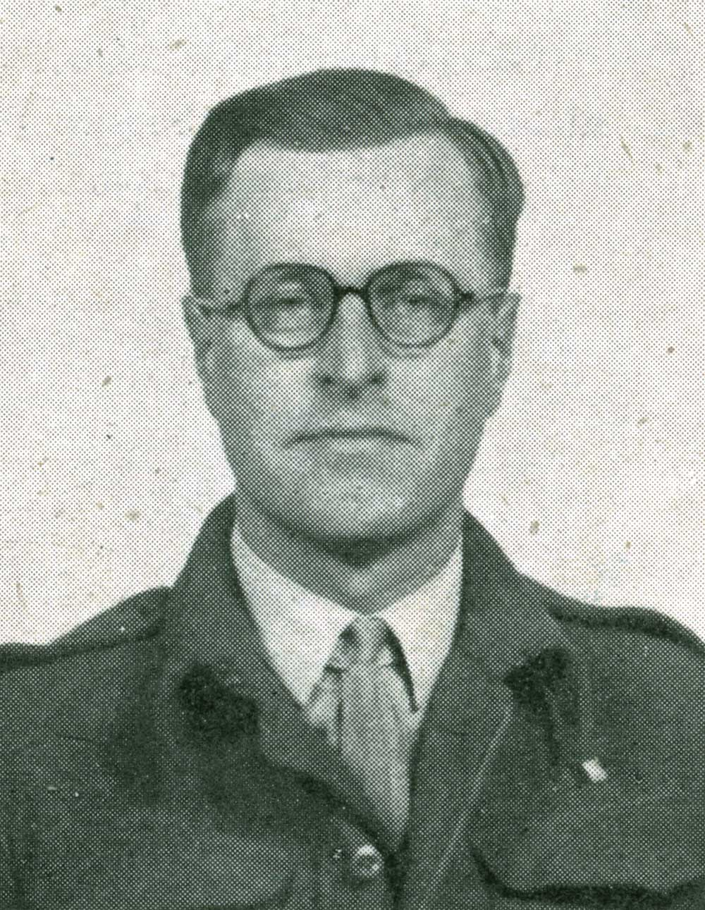 1944_12_03-ginn_samuel.jpg