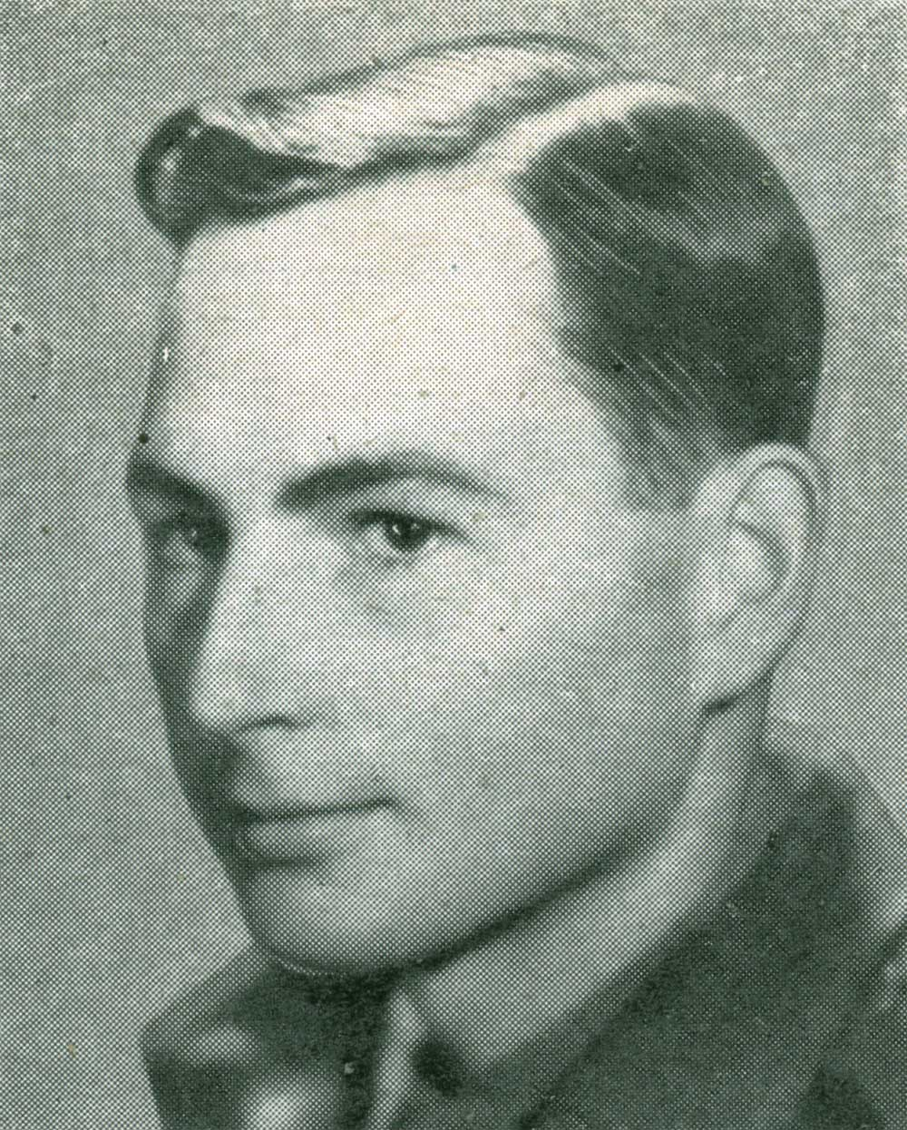 1944_12_23_aldrich_john.jpg