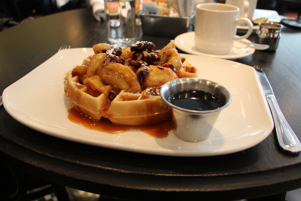 Waffles.CHicago.JPG