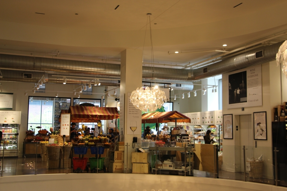 Eataly.Chicago6.JPG